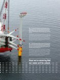 download - SpanSet GmbH & Co. KG - Page 3