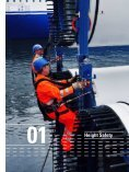 download - SpanSet GmbH & Co. KG - Page 4