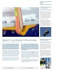 download - SpanSet GmbH & Co. KG - Page 7