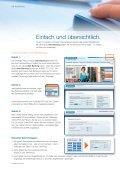Anleitung Netbanking - Sparda-Bank West eG - Page 2