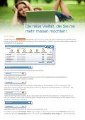 Anleitung Netbanking - Sparda-Bank West eG - Page 3
