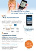 Anleitung Netbanking - Sparda-Bank West eG - Page 6