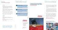 DekaFonds Produktprospekt DINLang 0508 - Sparkasse Aachen