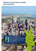 Flyer Bayernfonds Australien 8 - Seite 2