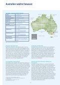 Flyer Bayernfonds Australien 8 - Seite 4