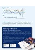 Flyer Bayernfonds Australien 8 - Seite 5