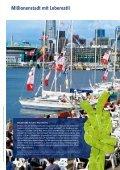 Flyer Bayernfonds Australien 8 - Seite 6