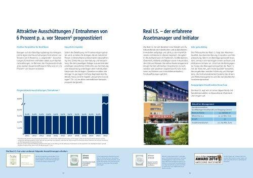 Flyer Bayernfonds Deutschland 23 (pdf, 2 MB)