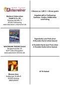 Kooperationspartner von ... - Sparkasse Berchtesgadener Land - Seite 4