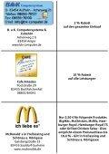 Kooperationspartner von ... - Sparkasse Berchtesgadener Land - Seite 5