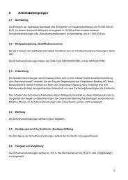 Spk. Darmstadt_finaleVersion_mU3_Wegmann - Sparkasse ...