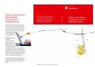 schützen Sie sich vor Phishing-E-Mails - Sparkasse Darmstadt