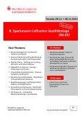 Einladung komplett - Sparkasse Dortmund - Seite 2