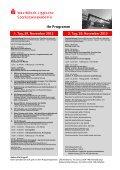 Einladung komplett - Sparkasse Dortmund - Seite 3