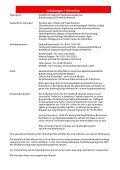 Einladung komplett - Sparkasse Dortmund - Seite 4