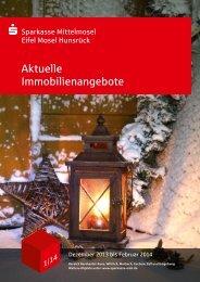 Immobilien-Magazin - Sparkasse Mittelmosel