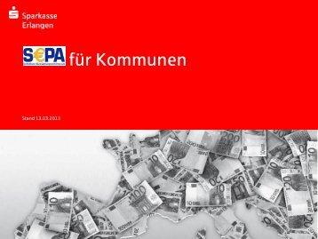 Unser Buffet-Vorschlag für Ihre Veranstaltung - Sportland Erlangen