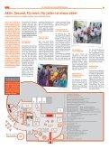 Jetzt herunterladen - Sparkasse Forchheim - Seite 2