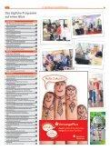 Jetzt herunterladen - Sparkasse Forchheim - Seite 4