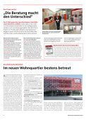 Magazin 2/2013 - Sparkasse Freising - Page 2