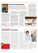 Magazin 2/2013 - Sparkasse Freising - Page 3
