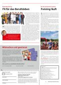 Magazin 2/2013 - Sparkasse Freising - Page 4