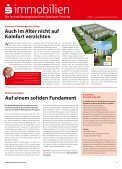 Magazin 2/2013 - Sparkasse Freising - Page 5