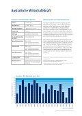Bayernfonds Australien 7 - Taunus Sparkasse - Seite 4