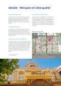 Bayernfonds Australien 7 - Taunus Sparkasse - Seite 6