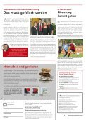 Magazin 3/2013 - Sparkasse Freising - Page 4