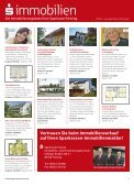 Magazin 3/2013 - Sparkasse Freising - Page 5