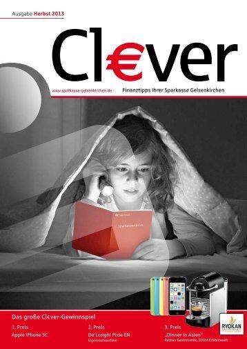 Clever küchen kaufen pdf  Clever Küchen kaufen pdf ebook - free download
