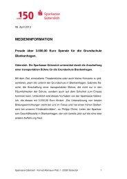 13-04_11_MI_Förderung der Grundschule Blankenhagen