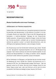 Download - Sparkasse Gütersloh