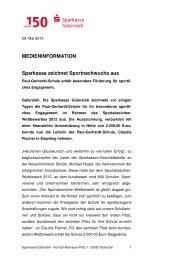 13-06-12_MI_Sportabzeichen-Wettbewerb Paul-Gerhardt-Schule