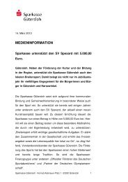 13-03-18_MI_Förderung SV Spexard - Sparkasse Gütersloh