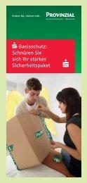 Zum Flyer (PDF)