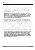 Offenlegungsbericht 2012 - Sparkasse Hanau - Page 5