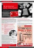 S-Finanz-Tipp Juni 2013 - Sparkasse Hanau - Page 4