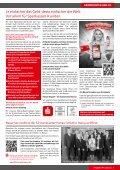 S-Finanz-Tipp Juni 2013 - Sparkasse Hanau - Page 5