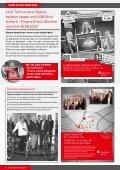 S-Finanz-Tipp Juni 2013 - Sparkasse Hanau - Page 6