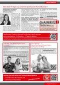 S-Finanz-Tipp Juni 2013 - Sparkasse Hanau - Page 7