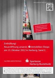 Coupon downloaden - Sparkasse Harburg-Buxtehude