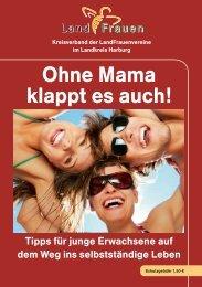 landfrauen info broschüre.Neuauflage.indd - Sparkasse Harburg ...