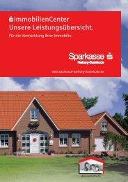 s ImmobilienCenter Unsere Leistungsübersicht. - Sparkasse ...