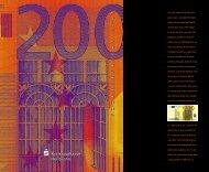 Jahresbericht 2007 - Kreissparkasse Heilbronn