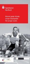 Prospekt (PDF)