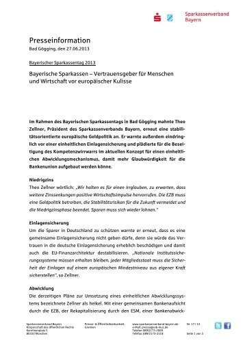 Download - Sparkasse Hochfranken
