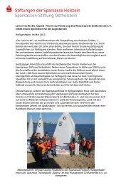 2013-05-24_Opti Wassersport Großenbrode_05-013-2013