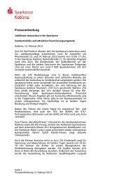 Download - Sparkasse Koblenz